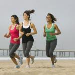 Beneficiile sportului asupra organismului