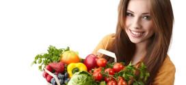 Cea mai sanatoasa dieta de slabit