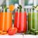 Detoxifierea de o zi – simplu si eficient