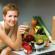 Detoxifierea glandelor suprarenale