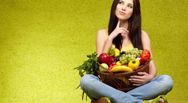 Detoxifierea organismului pe cale naturala