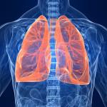 Detoxifierea plamanilor dupa fumat