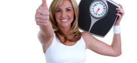 Dieta Dukan faza 2 – faza croaziera