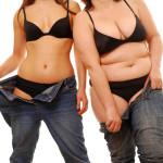 Dieta Dukan - rezultate
