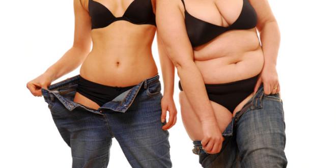 Dieta Dukan – rezultate