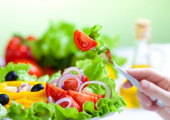 Dieta Dukan – cea mai cunoscuta dieta