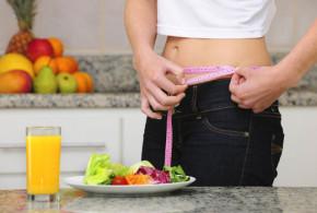 Dieta Mayo: slabesti sanatos 5 kilograme in 2 saptamani