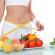 Dieta Oshawa iti detoxifica organismul in 7 zile