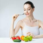Dieta balerina