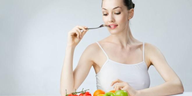 Dieta balerina: cum sa ai o talie de viespe