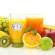 Dieta cu fructe: slabesti garantat 10 kilograme