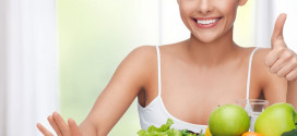 Dieta fără carbohidrați: slăbești fără să-ți fie foame
