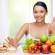 Dieta fara carbohidrati: slabesti fara sa-ti fie foame