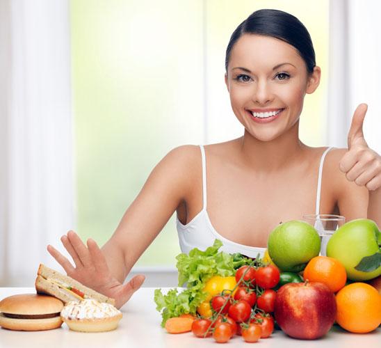 regim de slabit fara carbohidrati)