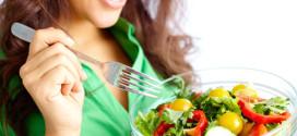 Sfaturi pentru o alimentatie sanatoasa
