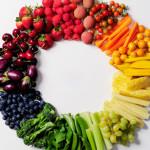 alimente sanatoase pentru slabit