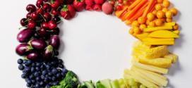 Top 10 alimente sanatoase pentru slabit