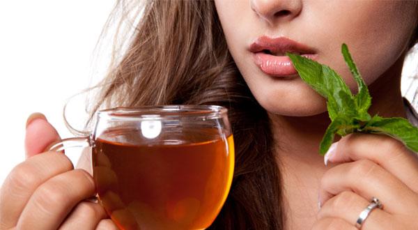 Ceaiuri pentru detoxifierea colonului