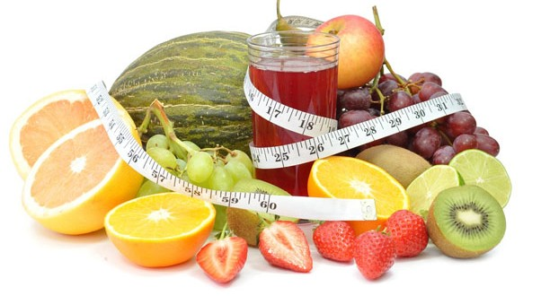 Cele mai eficiente diete pentru ingrasat