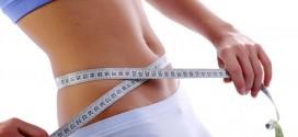 Cele mai periculoase diete de slăbit