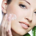 Detoxifierea te scapa de acnee