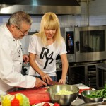 Dieta Elena Udrea