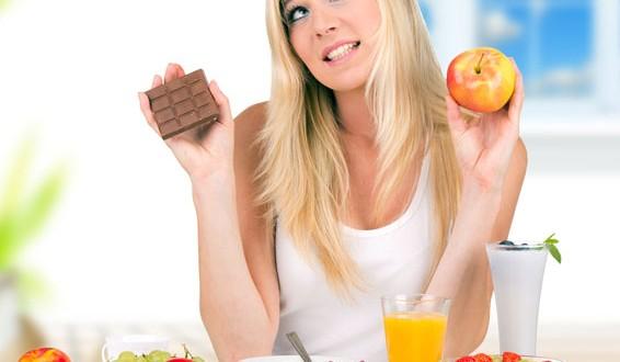 Dieta elvetiana clasica
