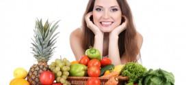 Dieta Kushi – un stil de viata sanatos si echilibrat
