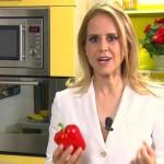 Dieta Mihaela Bilic