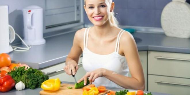 Dieta Rina 90 – slabesti sanatos 10 kilograme