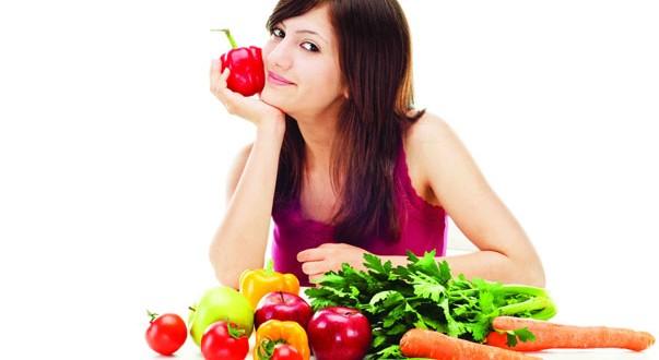 Dieta chinezeasca te ajuta sa slabesti cu ajutorul plantelor