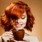 Dieta cu cafea