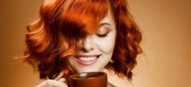 Dieta cu cafea contribuie la o buna functionare a organismului