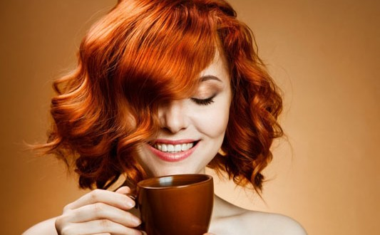 Dieta cu cafea contribuie la o bună funcționare a organismului