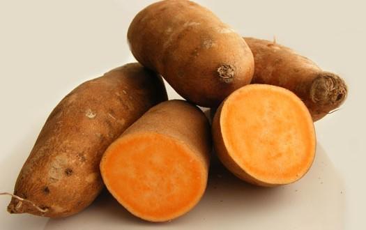 Dieta cu cartofi iti fortifica organismul