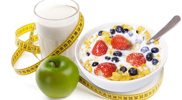 Dieta cu cereale integrale previne cancerul de colon