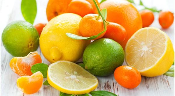Dieta cu citrice are proprietati de detoxifiere