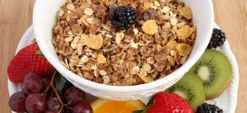 Dieta cu fibre te ajuta sa ai un tranzit intestinal sanatos