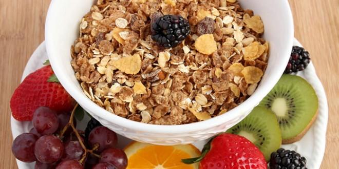 Dieta cu fibre te ajută să ai un tranzit intestinal sănătos
