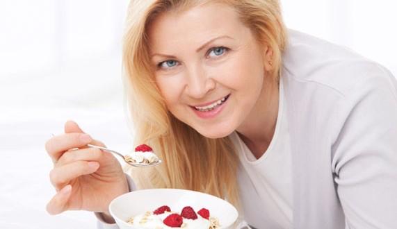 Dieta cu iaurt ajuta la pierderea in greutate