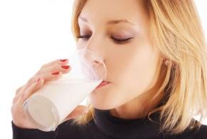 Dieta cu lactate combate stresul si intareste oasele