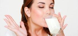 Dieta cu lapte previne cancerul de colon