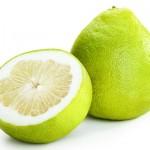 Dieta cu pomelo