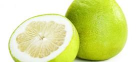 Dieta cu pomelo ajuta la arderea grasimilor