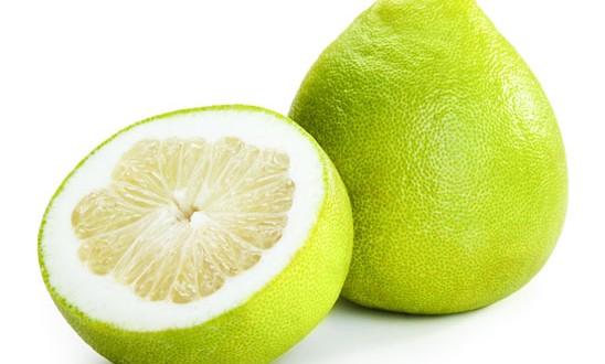 Dieta cu pomelo ajută la arderea grăsimilor