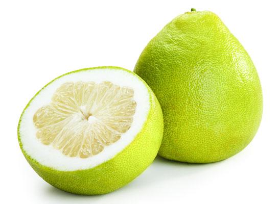 Dieta cu pomelo ajută la arderea grasimilor