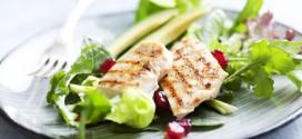Dieta cu pui – o dieta usor de urmat
