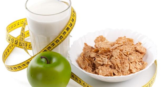 Dieta de 13 zile sau dieta daneză