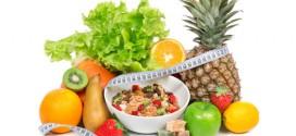 Dieta de 1500 de calorii – mananci cat vrei si slabesti