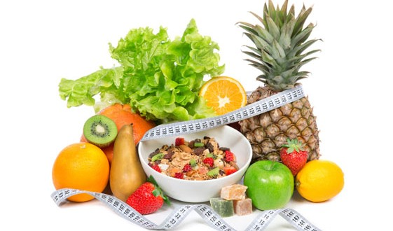 Dieta de 1500 de calorii